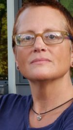 Denise Glover
